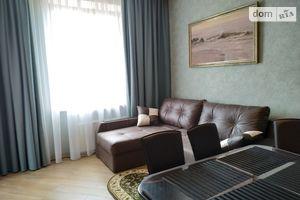 Сниму недвижимость на Фонтанской Одесса посуточно