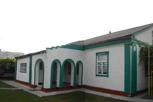Куплю частный дом в Семеновке без посредников