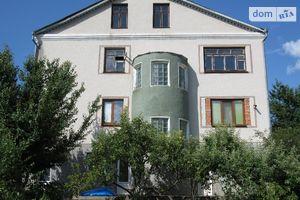 Куплю недвижимость на Достоевскоге Винница