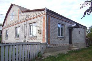 Продается одноэтажный дом 102 кв. м с баней/сауной