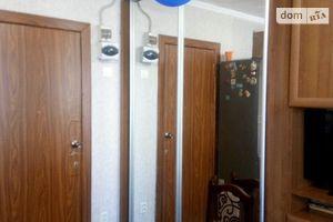 Куплю кімнату Кіровоградської області