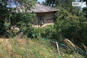 Куплю недвижимость на Окружной Днепропетровск