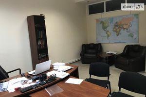 Продается офис 225 кв. м в торгово-офисном центре
