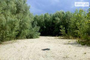 Куплю землю рекреаційного призначення