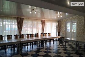 Сниму помещения свободного назначения в Николаеве без посредников