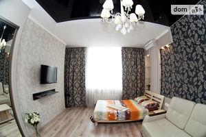 Сниму недвижимость на Французском Одесса посуточно