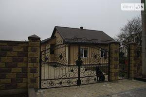Куплю будинок на Скнилові без посередників