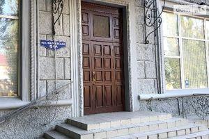 Сниму недвижимость на Фалеевской Николаев помесячно