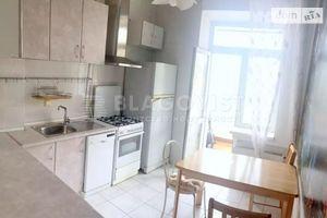 Куплю нерухомість на Липській Київ