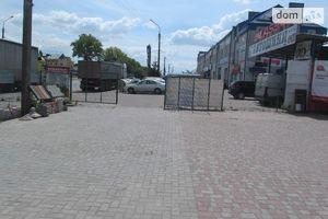 Сниму жилье на Великом Глубочке Тернополь долгосрочно