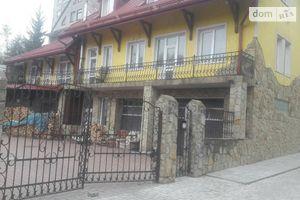 Сниму недвижимость на Лычаковском Львов долгосрочно