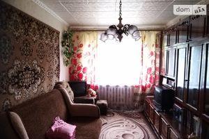 Трехкомнатные квартиры Херсон без посредников