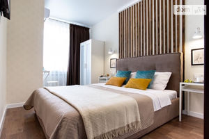 Сдается в аренду 3-комнатная квартира в Николаеве