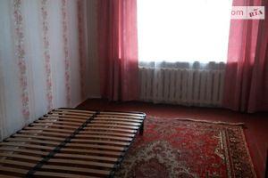 Куплю житло на Кремлівській Запоріжжя