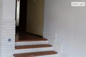 Куплю двухкомнатную квартиру на Ольховой Тернополь