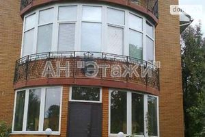 Сниму недвижимость на Петропавловской Киев помесячно