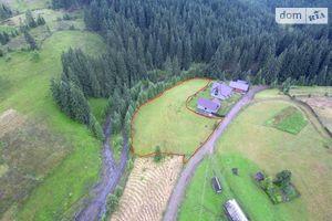 Продається земельна ділянка 32 соток у Закарпатській області