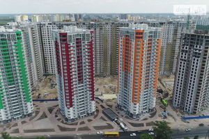 Куплю однокомнатную квартиру на Днепровском без посредников