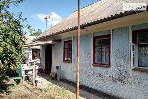 Продається одноповерховий будинок 37.35 кв. м з меблями