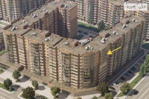 Куплю недвижимость на Вячеславе Черновола Винница