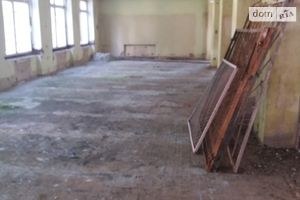 Куплю производственные помещения на Щорсе Чернигов
