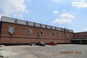 Куплю виробниче приміщення на Солом'янському без посередників