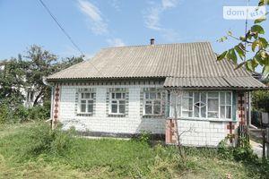 Куплю частный дом на Гнивани без посредников