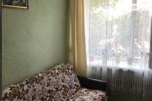 Куплю кімнату на Лепкого Богдані Тернопіль