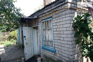 Куплю будинок на Томаківці без посередників
