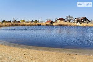 Куплю земельные участки на Новоселовке без посредников