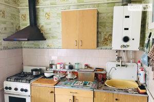Куплю недвижимость на Пятихатках без посредников