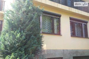 Продается одноэтажный дом 250 кв. м с садом