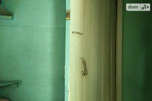 Сдается в аренду одноэтажный дом 29 кв. м с подвалом