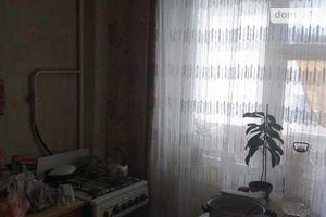 Куплю недвижимость на Польском Житомир