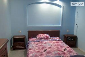 Сдается в аренду 3-комнатная квартира в Мариуполе