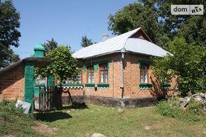 Куплю будинок на Лукашівці без посередників