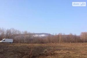 Продается земельный участок 21 соток в Закарпатской области