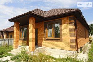 Куплю недвижимость на Грушевскоге Винница