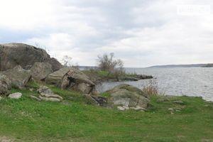 Купити землю рекреаційного призначення в Дніпропетровській області