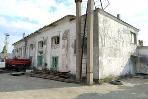 Зніму офіс в бізнес-центрі довгостроково у Одеській області