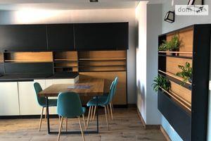 Сдается в аренду 2-комнатная квартира 57 кв. м в Ужгороде