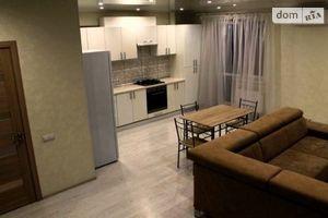 Куплю недвижимость на Лазаряне Академика Днепропетровск