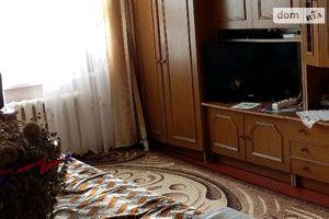 Продаж кімнат в Україні