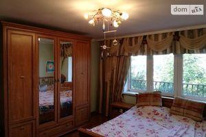 Недвижимость в Черновцах без посредников