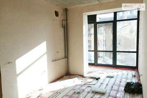 Однокомнатные квартиры Ивано-Франковск без посредников