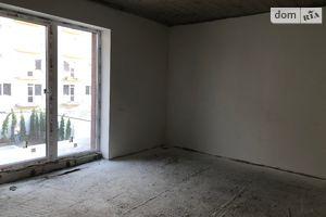 Куплю квартиру на Боздоші без посередників