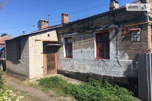 Дешеві квартири в Дніпропетровську області без посередників
