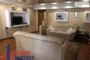 Продается одноэтажный дом 160 кв. м с камином