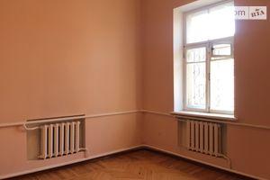 Сниму трехкомнатную квартиру на Центре Винница долгосрочно