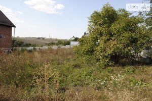 Куплю ділянку під житлову забудову на Дивокраї без посередників